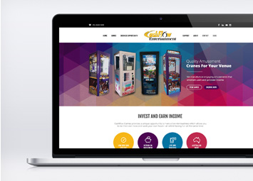 website-cashflow
