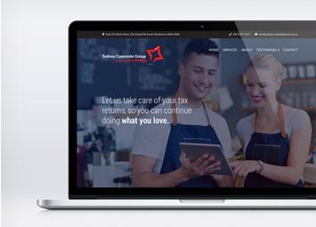 website-its