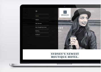 website-mrsbanks