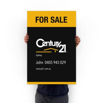 corrugated-plastic-sign-century21