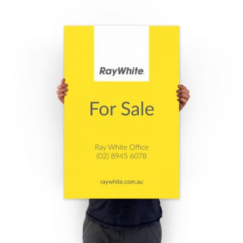 corrugated-plastic-sign-raywhite